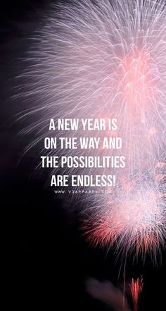 New Year Fitness Motivation A new year is on the way and the possibilities are endless - Shop Men and Womens Motivational Fitness Clothing, Workout apparel, gym and yoga accessories - HD Motivational Phone wallpaper inspiration quote