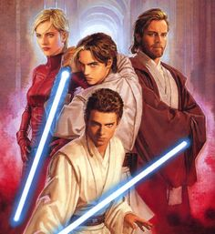 http://img1.wikia.nocookie.net/__cb20080819074817/jedipedia/de/images/6/6d/Anakin_%26_Co_auf_Andara.jpg