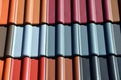 Various Valid Reasons for The Preference of Colorbond Roof Replacement  #Roofers #RoofReplacement