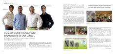 "Article dans ""Style Up ! Casa"" 4 Septembre 2012  http://issuu.com/styleup/docs/styleup_casa_13_low"