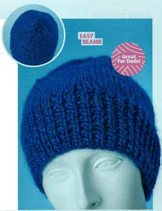 .:: Aprendendo Tricô ::.: Nova categoria e Gorro em tricô Love Crochet, Crochet Gifts, Beautiful Crochet, Crochet Shawl, Diy Crochet, Single Crochet, Knitting Machine Patterns, Crochet Patterns, Crochet Hat Tutorial