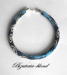 bizuteria-blond: Błękit