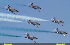 Pakistan Defence, Air Force, Fighter Jets, Military, Type 1, Vehicles, Animals, Facebook, Photos