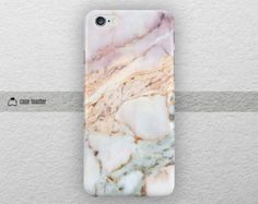caso iphone 7 iphone 6S caso iphone 6S más caso por CaseToaster