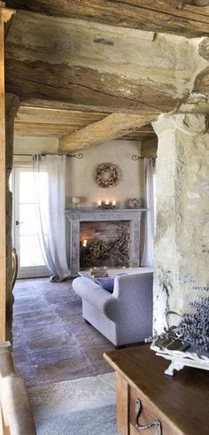 Country Decor, Provence, French Country, Jet, Lavender, Inspiration, Home Decor, Country Houses, Biblical Inspiration