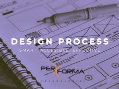 Our team develops the draft concepts and designs to present to the client, who will select the most appropriate options for further development. Following your review and feedback, the designer amends the material as required and, if necessary, presents you with a new design(s). #webdesign #webdev #webdevelopment #appdev #pwa #appdesign #businessadvice #florida #B2B #B2C #startup #business #seo #BocaRaton #PompanoBeach #CoralSpring #DeerfieldBeach #FTLauderdale #Plantation #WestPalmBeach Business Advice, Online Business, Corporate Website Design, Coral Springs, News Sites, Design Process, Web Development, Case Study, App Design