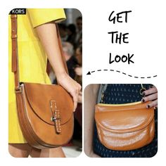 Création Diane vintage bag | Mlle Frivole Diane, Get The Look, Saddle Bags, How To Make Money, Creations, Boutique, Fashion, Vintage Bag, Pouch