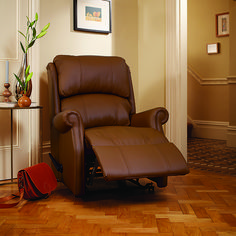 Hsl Chair Accessories Shower Chairs For Disabled 10 Best Leather Images