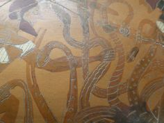 Amphore à figures noires - Peintre de Prométhée - Athènes - vers 560 - 555 av J.C - Face A : Héraclès et l'hydre de Lerne - Face B : Cavaliers - Sphinges et animaux. - galerie campana - Louvre.