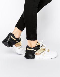 Bild 1 von Reebok – Ventilator Antonia – Sneakers