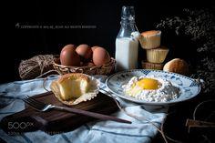 17716780.jpg by hamiltonmao1 #food #yummy #foodie #delicious #photooftheday #amazing #picoftheday