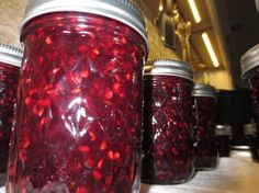 Homemade Blackberry Jam Recipe - Southern.Food.comKargo_SVG_Icons_Ad_FinalKargo_SVG_Icons_Kargo_Final