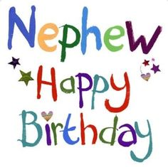 Happy Birthday wishes quotes for husband: husband happy birthday Birthday Poems For Husband, Funny Birthday Poems, Happy Birthday Nephew Quotes, Birthday Message For Him, Niece Birthday Wishes, Happy Birthday Wishes Quotes, Happy Birthday Brother, Birthday For Him, Happy Birthday Images