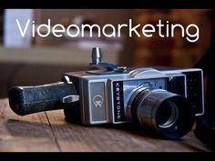 Generando Dinero Desde Casa #RetoJedai Día 10 - YouTube