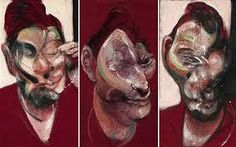 「francis bacon paintings」の画像検索結果
