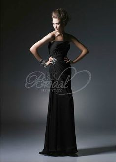 RK Bridal- Love by Enzoani - Style A11