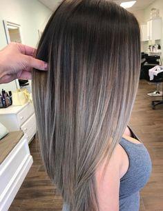 Die 61 Besten Bilder Von Farbe In 2019 Haircolor Hair Colors Und
