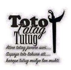 Mutiara Jawa  C B Javanese Muslim Quotes Daily Quotes Mario Motorcycles Daily Qoutes Motorbikes