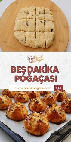 Food Preparation, Baked Potato, Food And Drink, Favorite Recipes, Bread, Diet, Homemade, Cooking, Breakfast