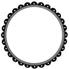 Rond kader.jpg (273×271)