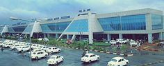 Operations resume at Kozhikode airport in Kerala after violent clashes Check more at http://www.wikinewsindia.com/english-news/indian-express/india-indianexpress/operations-resume-at-kozhikode-airport-in-kerala-after-violent-clashes/