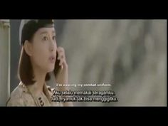Descendants of the Sun - Episode 6 - Eng sub - Indo sub