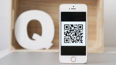 El futuro del marketing online está en los teléfonos móviles