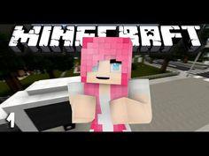 "My Minecraft Life | ""New Start"" (Ep. 1 Minecraft Roleplay) - YouTube"