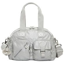 """A proven bestselling handbag which can also be worn as a shoulder bag or across the body. Dimensions: 13""""L x 91/2""""H x 6""""D"""