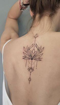 The 40 Best Tattoos female Coastal - I love tattoos Elbow Tattoos, Back Tattoos, Mini Tattoos, Love Tattoos, Body Art Tattoos, Small Tattoos, Tatoos, Tattoos About Love, Temporary Tattoos