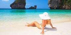 beach photography ideas - Google Search