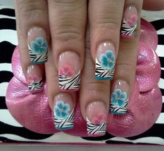 Google Image Result for http://www.nailart2go.com/wp-content/uploads/et_temp/NailArt2go_wildflower2-364425_421x389.png