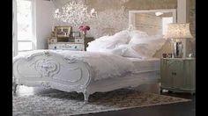 Black Shabby Chic Furniture | Antique Shabby Chic Furniture