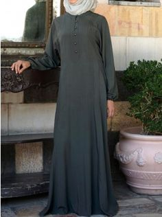 0e28558236 Islamic Clothing for Women on Sale. Muslim FashionHijab ...