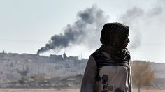 Latest ISIS News - http://www.obamanewsreport.com/latest-isis-news-2/