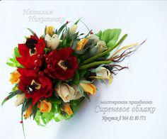 Gallery.ru / Фото #6 - 1 сентября - natali-irk