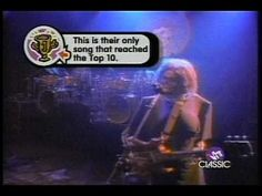 Grateful Dead - Touch of Grey (VH1's Pop Up Video version)