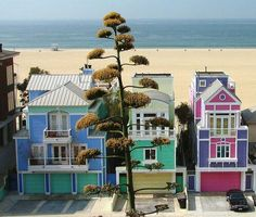 Manhattan Beach, Califórnia