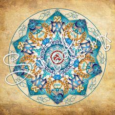 """SHANTI: """"Si no hay paz interior, no hay paz exterior""""  SHANTI Significa en Sánscrito Paz interior o paz en la mente y se refiere al hecho de estar mental o espiritualmente en paz, con suficiente conocimiento y comprensión como para mantenerse, uno mismo, fuerte frente a la ansiedad o el desequilibrio emocional."""