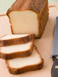 Moist madeira cake recipe nz