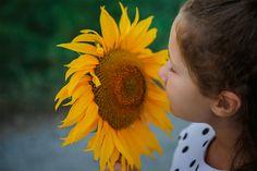Fotoshooting zur Einschulung im September mit meiner zauberhaften Nichte. Ein ganz besonderer Augenblick im Leben für Kind und Eltern.