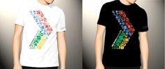t-shirt.png (426×182)