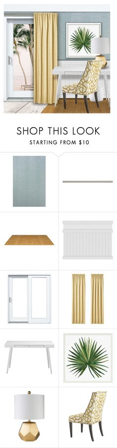 """""""27.2730°N, 80.3582°W"""" by cb-hula ❤ liked on Polyvore featuring interior, interiors, interior design, home, home decor, interior decorating, Laura Ashley, J. Queen New York, Pottery Barn and Décor 140"""
