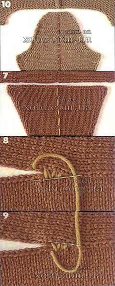 Knitting Techniques Joining Yarn Tips Ideas Knitting Basics, Knitting Stiches, Arm Knitting, Crochet Stitches, Knitting Designs, Knitting Projects, Crochet Projects, Knit Patterns, Knitting Patterns Free