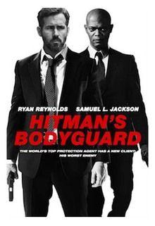 The Hitman S Bodyguard 2017 Movie Free Download Hindi 720p Full