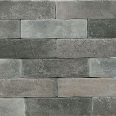 Buy brickwall tortora wall tiles and save. Buy 70x280mm Brickwall Tortora Non-Rectified Porcelain Wall Tile at Sydney's lowest price at TFO!