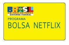 Se o mega filmes HD sair do ar a Dilma pode tratar de providenciar o  - http://ift.tt/1HQJd81