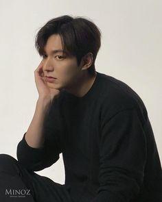 Asian Actors, Korean Actors, Twilight Saga, Lee Min Ho, Minho, Korean Singer, Kdrama, Star, Stars
