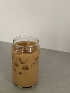 Good Mood, Iced Coffee, Aesthetic Pictures, Drinks, Food, Aesthetic Images, Drinking, Beverages, Eten