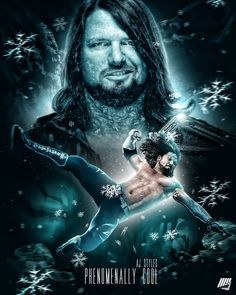 Wwe All Superstars, Aj Styles Wwe, Soccer City, Wwe Birthday, Wwe Superstar Roman Reigns, Nxt Takeover, Wwe Wallpapers, Wrestling Wwe, Song Of Style